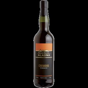 Alagna vini Cremovo