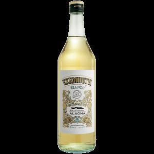 Alagna vini Vermouth Bianco