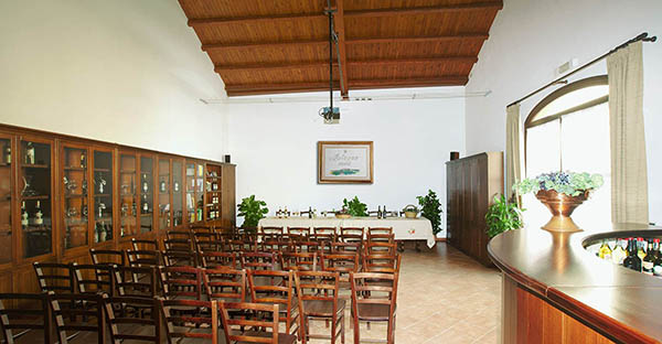 alagna_sala_degustazione_home_2
