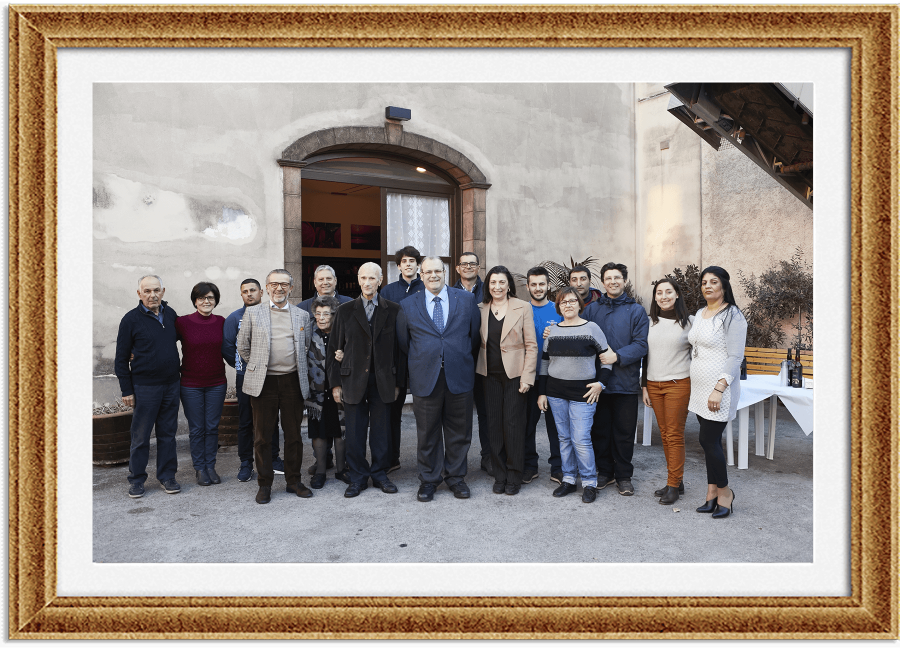 Famiglia_Alagna