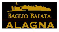 alagna_vini_logo