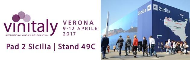 Alagna vini vinitaly 2017
