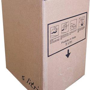Bag in Box Alagna